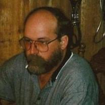 Donald Lee Hunsucker