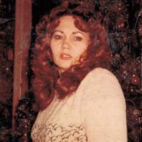 Sandra K Kelso