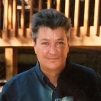 Jeffery G Brewer
