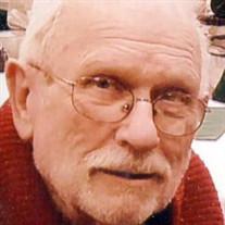 Richard C. Adach