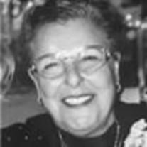Norma Jean Giovannetti
