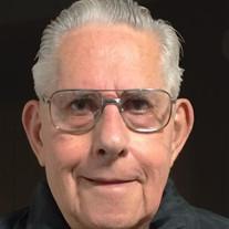 Raymond E. Girton