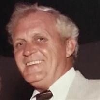 Harry F. Wilson