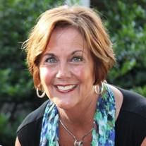 Janet Bowman
