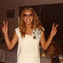 Nancy Jean (Smith) Beddoes