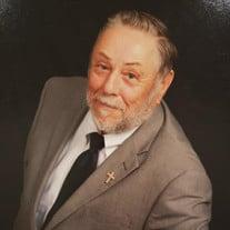 Howard Lee Huff