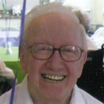 Paul Robert Churilla
