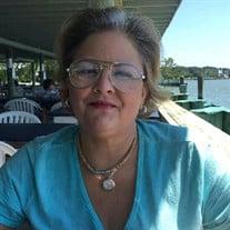 Lisa Beakley