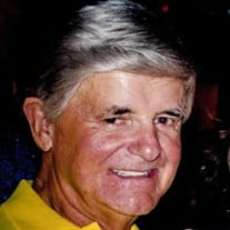 "Mr. Robert P. ""Bobby"" Matherne, Sr."