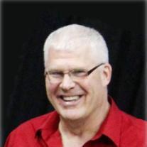 Davey L. Kock