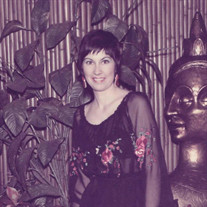 Marilyn Pearson