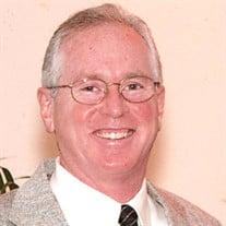 Kenneth Edward Webb