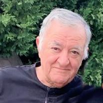 Giovanni Scozzari