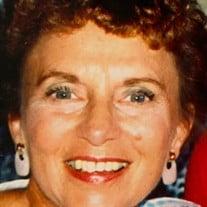 Rose Smolinka