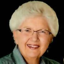 Rodell Ann Riemersma