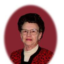 Betty A. Pope