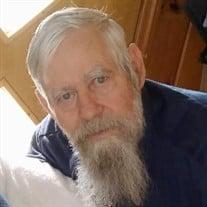 Robert Lyle Bird