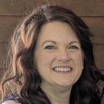 Sandra J. Giehl