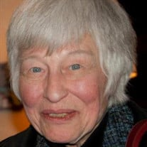 Lois-Ann Klemm