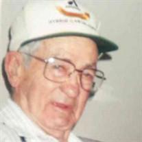 Ralph J. Baker