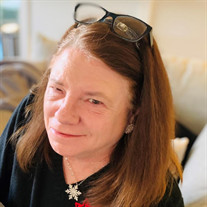 Deborah Ann Absher