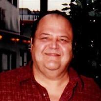 Charles D. Poliak