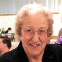 Joyce J. Carmickle