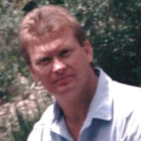"Richard ""Rich"" Lee Oldham"
