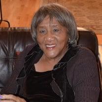 Mrs. Glenda Ann Dembure