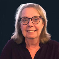 Jeanne S. Hodge