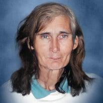 Mrs. Lois Parson Snipes
