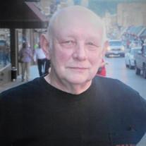 Clayton J. Sechler