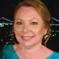 Susan Trombetta