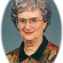 Patsy Ramzy