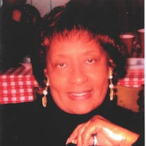 Ms. Lucille Smith