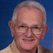 Walter Kuehn