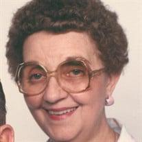 Yvonna J. Whittaker