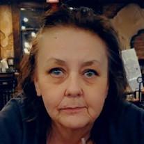 Janice Kattie Blankenship