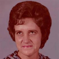 Nina L. Draper