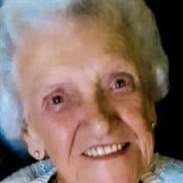 Gloria Detillier LeCompte