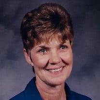 Carolann Marie Baker