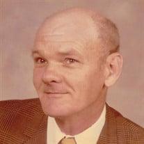 Howard Warren Haymes Jr.