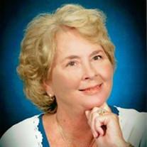 Arlene H. Krebs