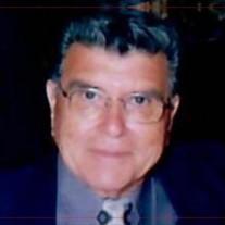 Manuel M. Villarreal