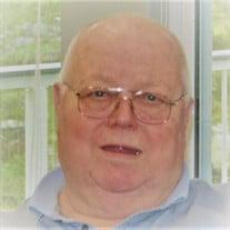 Michael Joseph Dickey