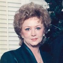 Mary Luella Bennett