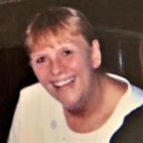 Diana Lynn Grzelakowski