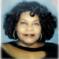 Ms. Leona Kelley