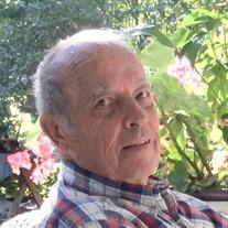 Raymond W. Stocki
