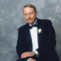 Joseph Wayne Macklin
